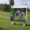 Baner Outdoor Horizon