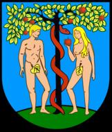 Plakaty Bełchatów