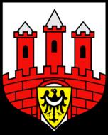 Plakaty Bolesławiec