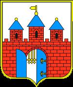 Oferta Ścianki Reklamowe Bydgoszcz