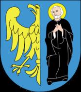 Plakaty Czechowice-Dziedzice