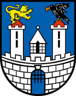 Plakaty Częstochowa