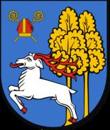 Plakaty Ełk