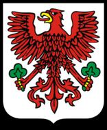 Plakaty Gorzów Wielkopolski
