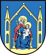 Plakaty Iława