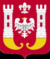 Plakaty Inowrocław