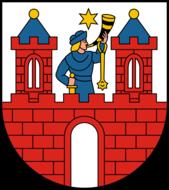 Plakaty Kalisz