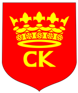 Plakaty Kielce