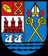 Plakaty Kołobrzeg