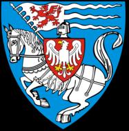 Plakaty Koszalin