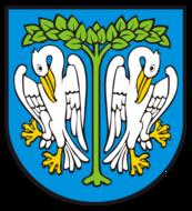 Plakaty Łowicz