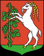 Oferta Ścianki Reklamowe Lublin