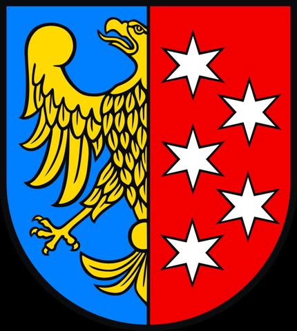 Plakaty Lubliniec