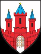 Plakaty Malbork
