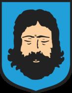 Plakaty Mysłowice