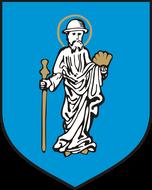 Plakaty Olsztyn