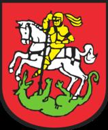 Plakaty Ostróda