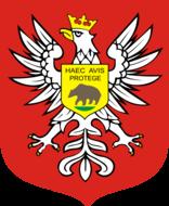 Plakaty Ostrołęka