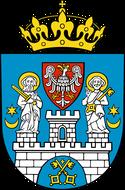 Oferta Ścianki Reklamowe Poznań
