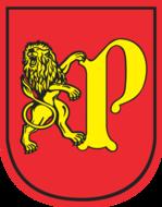 Plakaty Pruszcz Gdański