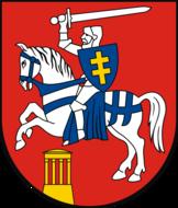 Plakaty Puławy