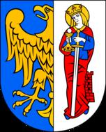 Plakaty Ruda Śląska