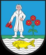 Plakaty Siemianowice Śląskie