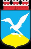 Plakaty Sopot