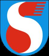 Plakaty Świdnik