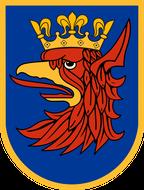 Oferta Ścianki Reklamowe Szczecin