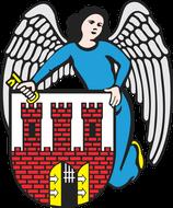 Plakaty Toruń