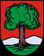 Plakaty Wałbrzych