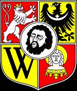 Oferta Ścianki Reklamowe Wrocław